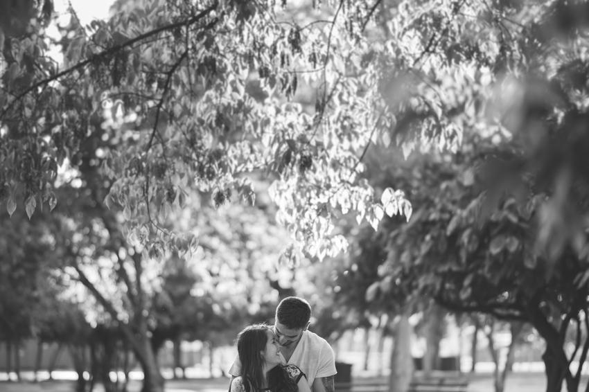 fotógrafo matrimonio jaime miranda r (15)