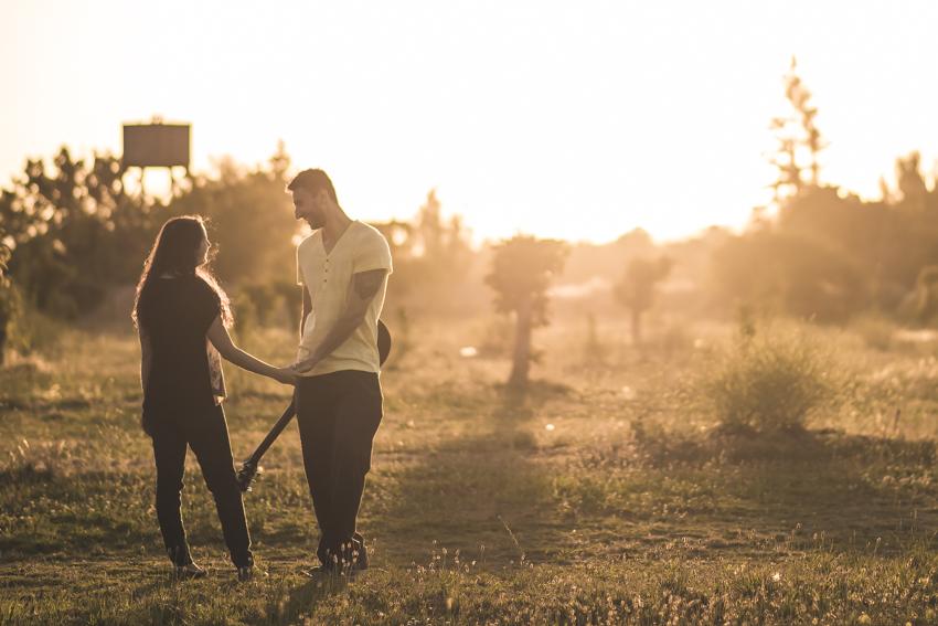 fotógrafo matrimonio jaime miranda r (4)