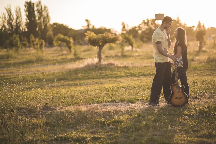 fotógrafo matrimonio jaime miranda r (5)