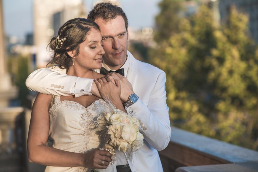 fotógrafo matrimonio club la unión santiago jaime miranda r (1)