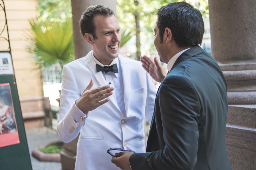 fotógrafo matrimonio club la unión santiago jaime miranda r (10)