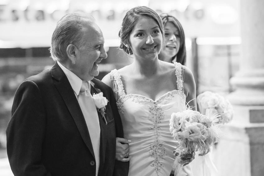fotógrafo matrimonio club la unión santiago jaime miranda r (11)