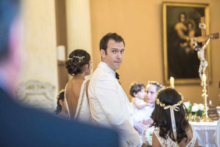 fotógrafo matrimonio club la unión santiago jaime miranda r (13)