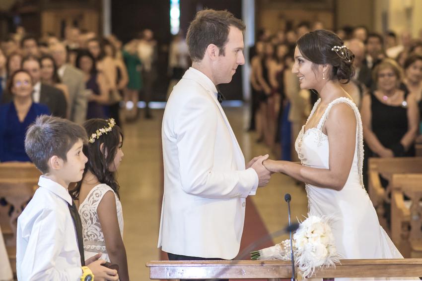 fotógrafo matrimonio club la unión santiago jaime miranda r (14)
