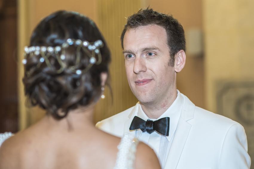 fotógrafo matrimonio club la unión santiago jaime miranda r (15)