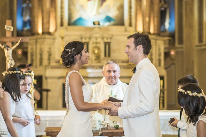 fotógrafo matrimonio club la unión santiago jaime miranda r (16)