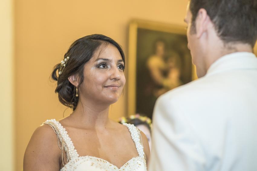 fotógrafo matrimonio club la unión santiago jaime miranda r (17)