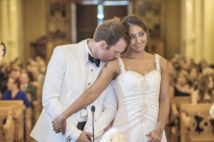 fotógrafo matrimonio club la unión santiago jaime miranda r (18)