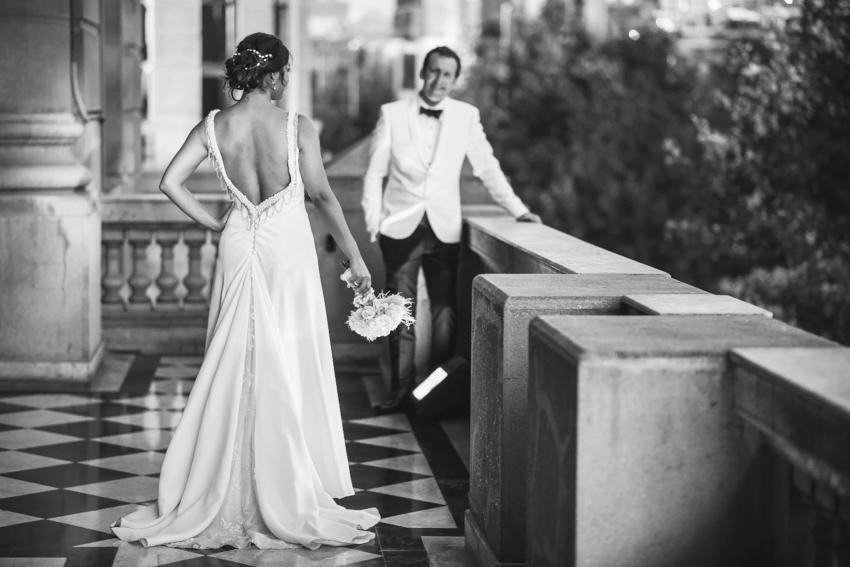 fotógrafo matrimonio club la unión santiago jaime miranda r (2)