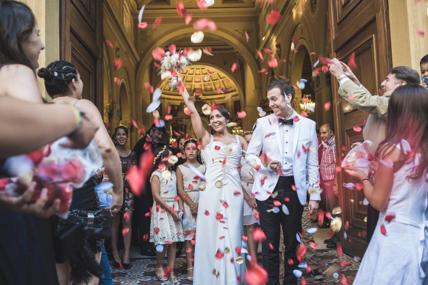 fotógrafo matrimonio club la unión santiago jaime miranda r (21)