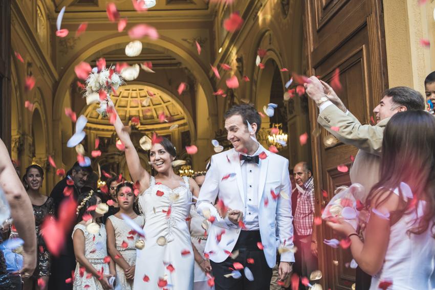 fotógrafo matrimonio club la unión santiago jaime miranda r (22)