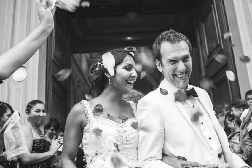 fotógrafo matrimonio club la unión santiago jaime miranda r (23)