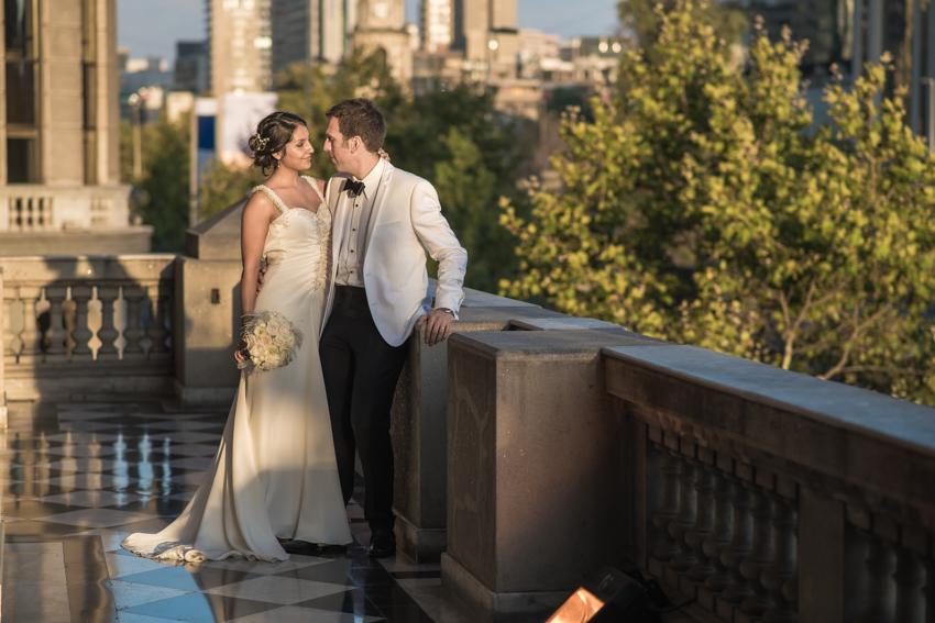 fotógrafo matrimonio club la unión santiago jaime miranda r (25)