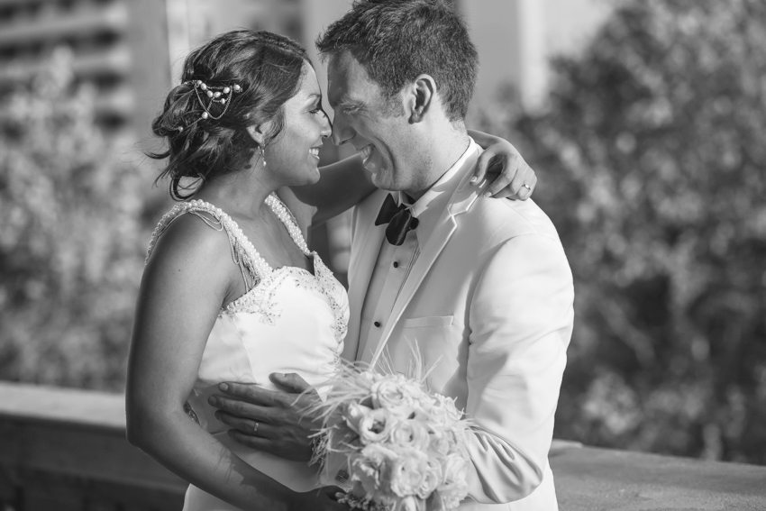 fotógrafo matrimonio club la unión santiago jaime miranda r (26)