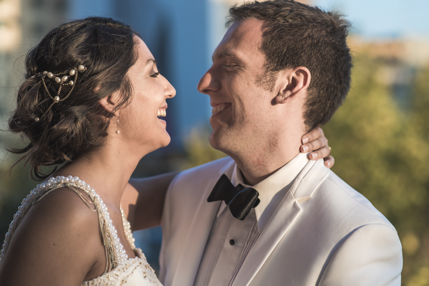 fotógrafo matrimonio club la unión santiago jaime miranda r (27)
