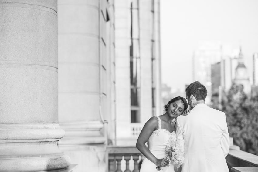 fotógrafo matrimonio club la unión santiago jaime miranda r (28)