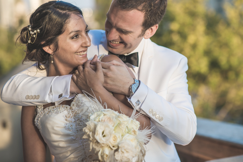 fotógrafo matrimonio club la unión santiago jaime miranda r (29)