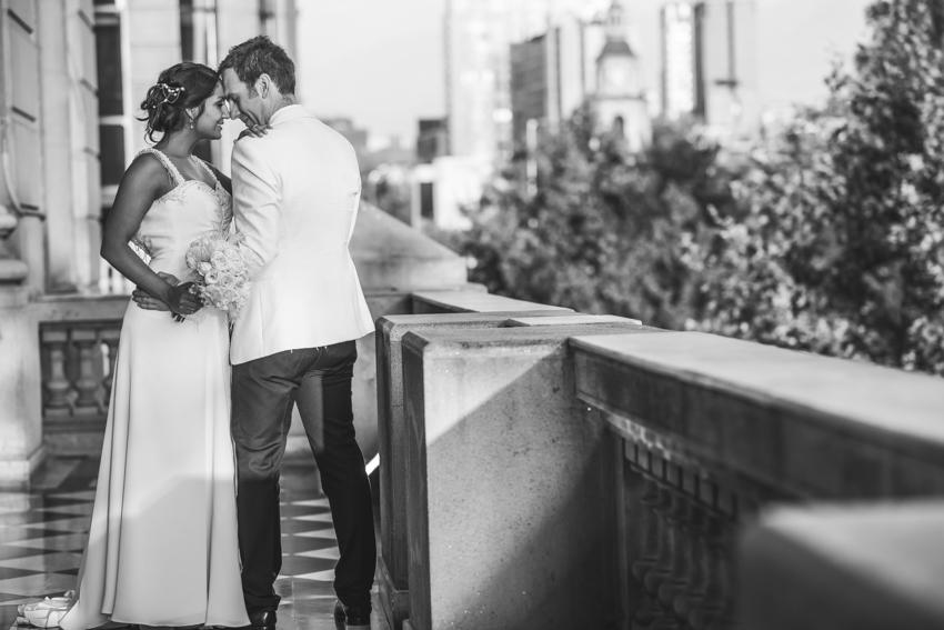 fotógrafo matrimonio club la unión santiago jaime miranda r (30)