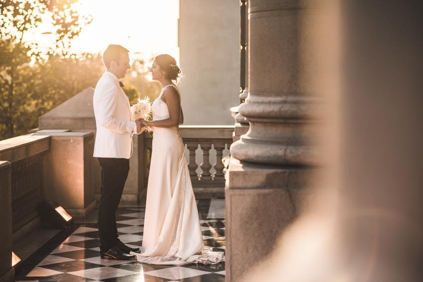 fotógrafo matrimonio club la unión santiago jaime miranda r (31)