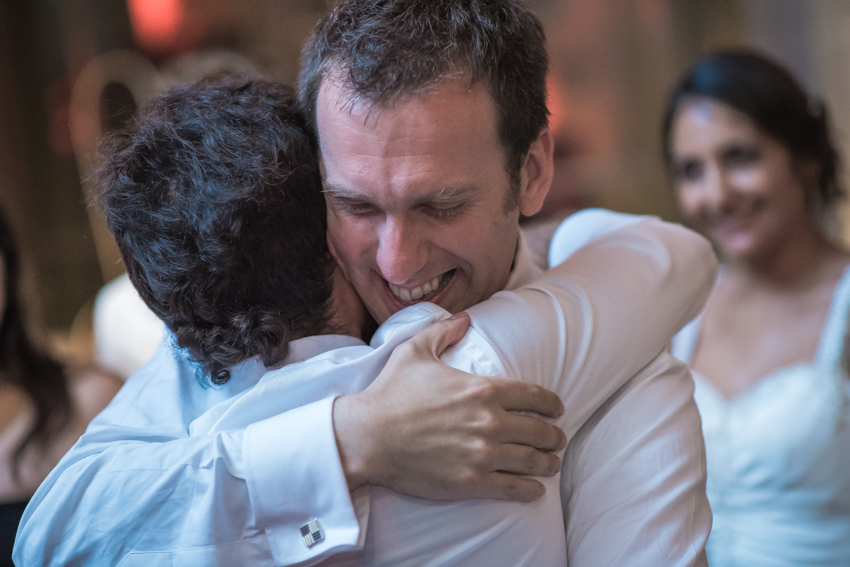 fotógrafo matrimonio club la unión santiago jaime miranda r (38)