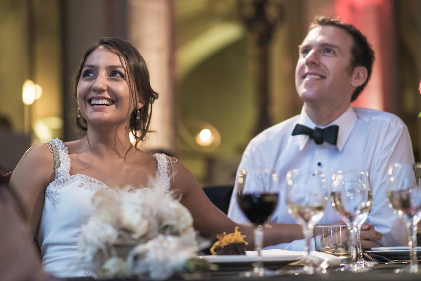 fotógrafo matrimonio club la unión santiago jaime miranda r (40)