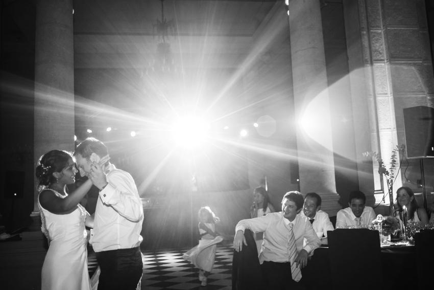 fotógrafo matrimonio club la unión santiago jaime miranda r (41)
