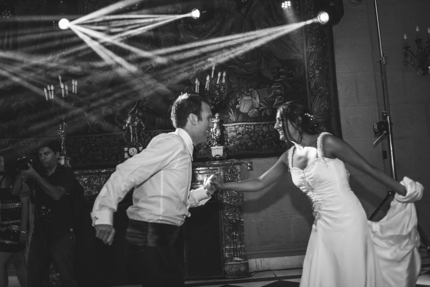 fotógrafo matrimonio club la unión santiago jaime miranda r (42)