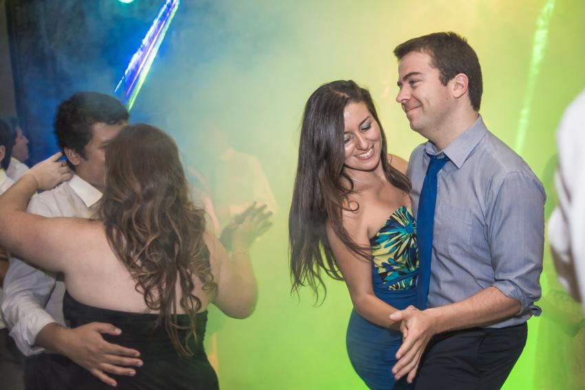 fotógrafo matrimonio club la unión santiago jaime miranda r (43)