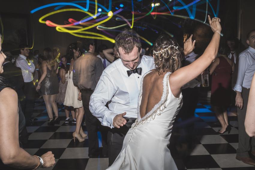fotógrafo matrimonio club la unión santiago jaime miranda r (44)