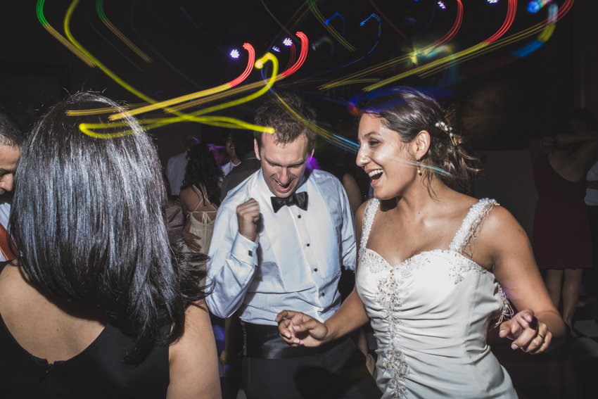 fotógrafo matrimonio club la unión santiago jaime miranda r (45)