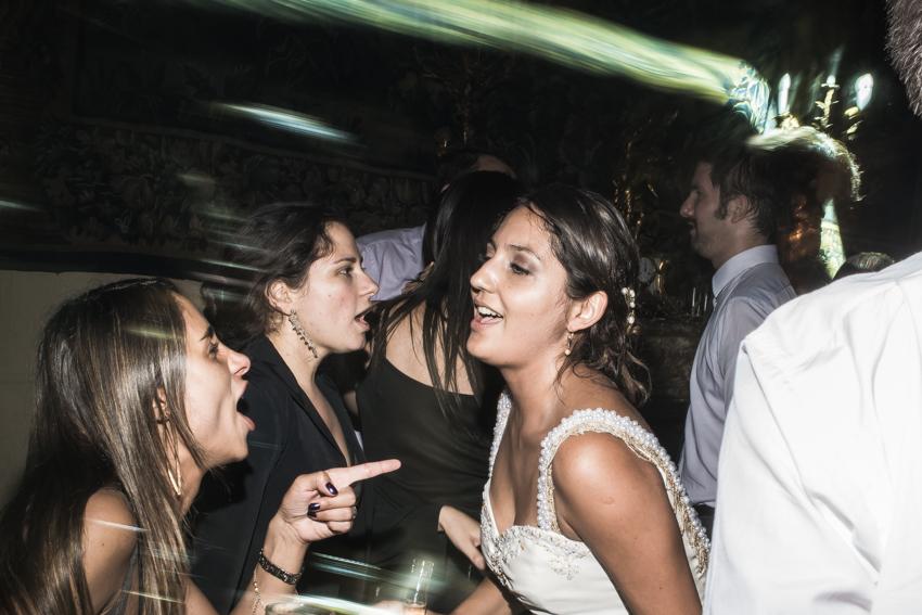 fotógrafo matrimonio club la unión santiago jaime miranda r (46)