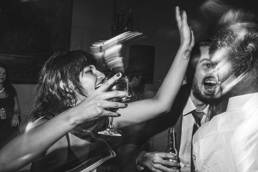 fotógrafo matrimonio club la unión santiago jaime miranda r (48)