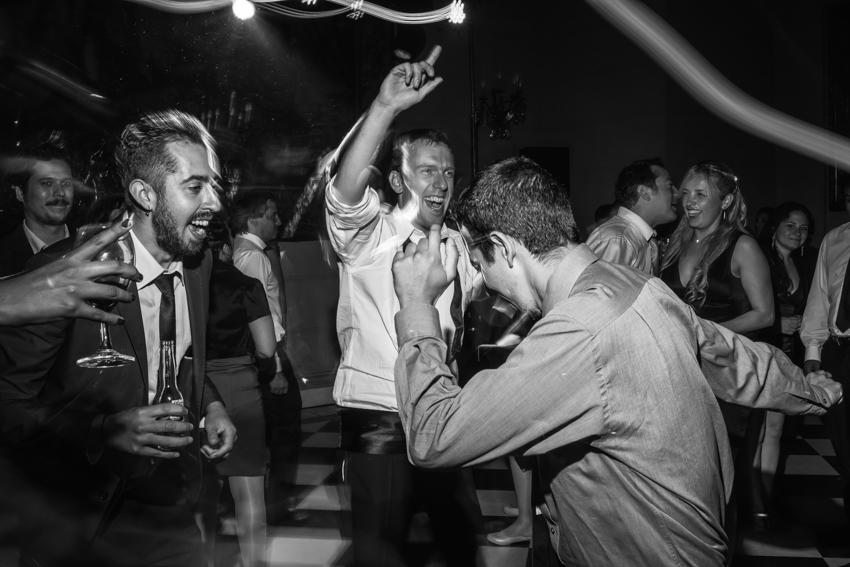 fotógrafo matrimonio club la unión santiago jaime miranda r (49)
