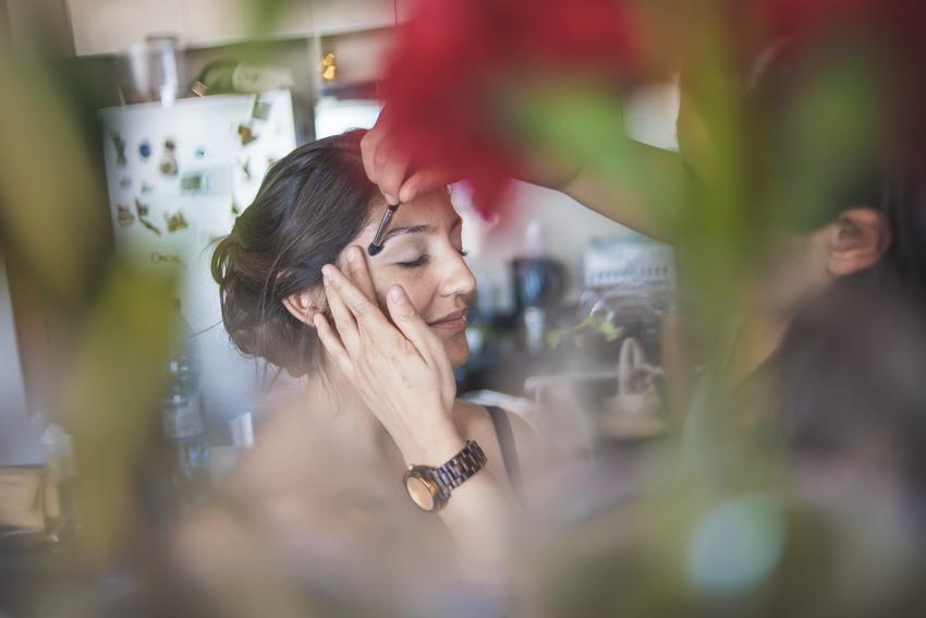 fotógrafo matrimonio club la unión santiago jaime miranda r (5)