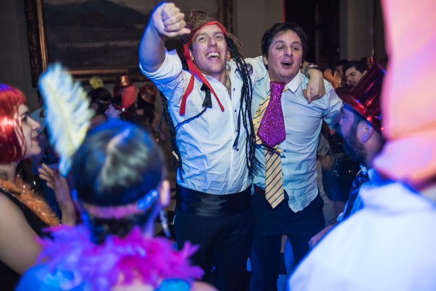 fotógrafo matrimonio club la unión santiago jaime miranda r (51)