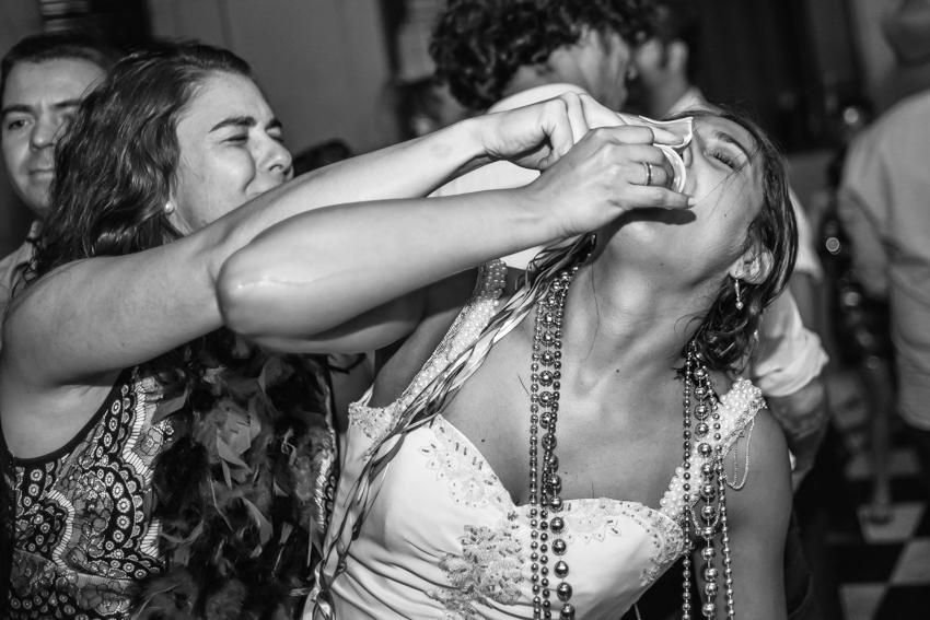 fotógrafo matrimonio club la unión santiago jaime miranda r (54)