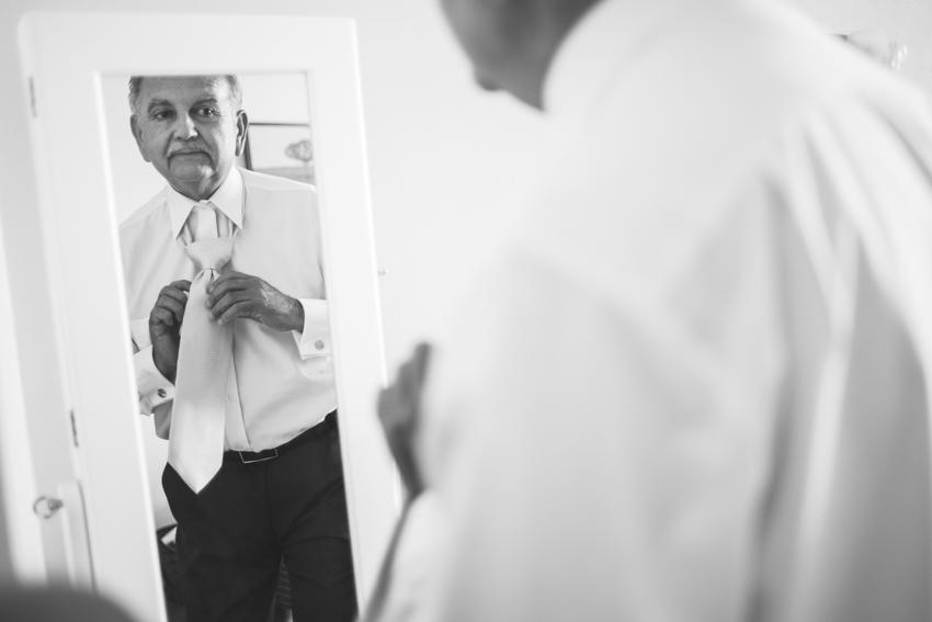 fotógrafo matrimonio club la unión santiago jaime miranda r (7)