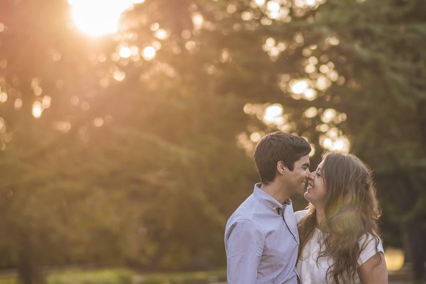 fotógrafo matrimonios sesion pre boda engagement (2)