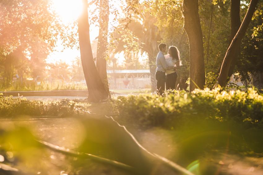 fotógrafo matrimonios sesion pre boda engagement (5)