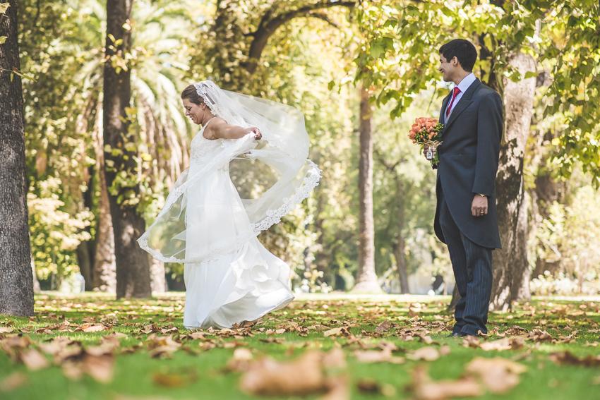 fotógrafo matrimonio en Pirque - santiago (1)