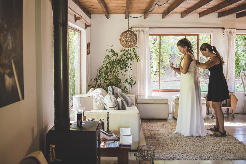 fotógrafo matrimonio en Pirque - santiago (10)