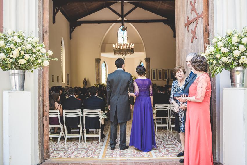 fotógrafo matrimonio en Pirque - santiago (11)
