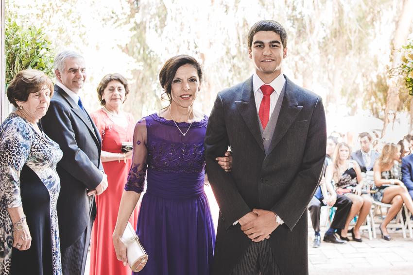 fotógrafo matrimonio en Pirque - santiago (12)