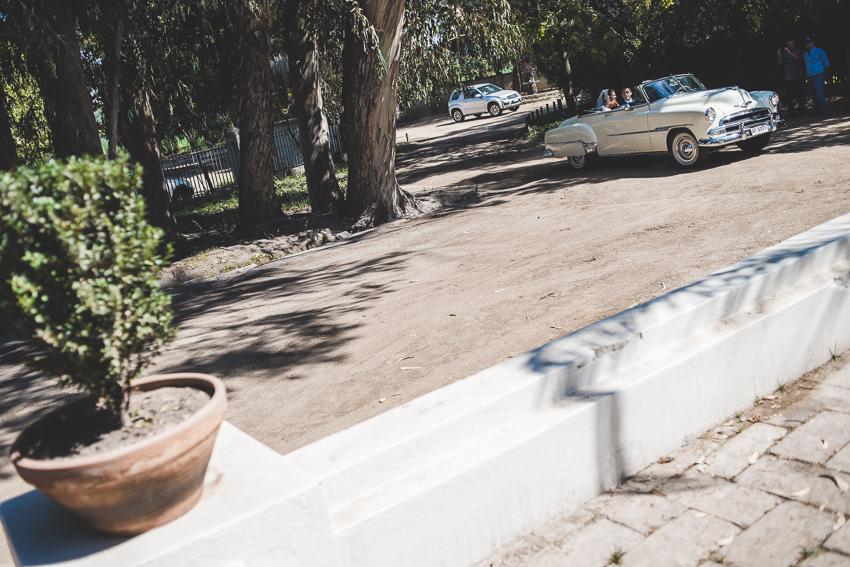 fotógrafo matrimonio en Pirque - santiago (13)