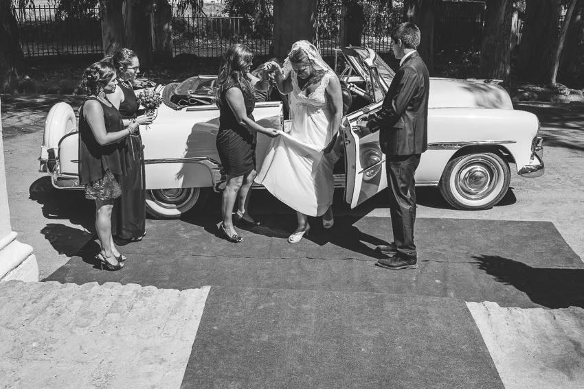 fotógrafo matrimonio en Pirque - santiago (14)
