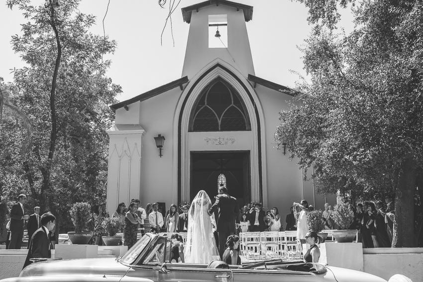 fotógrafo matrimonio en Pirque - santiago (15)