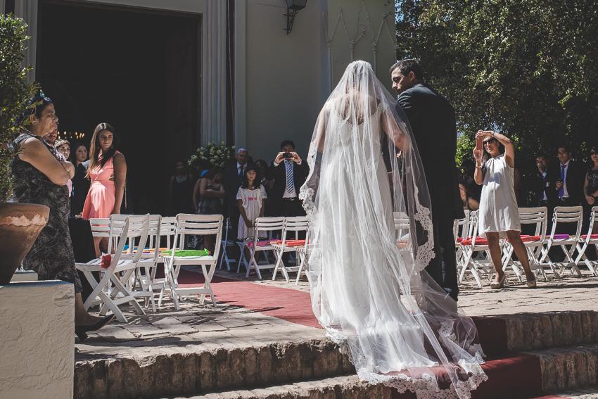 fotógrafo matrimonio en Pirque - santiago (16)