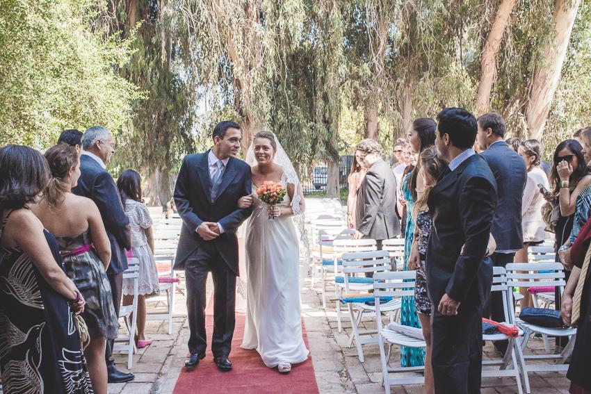 fotógrafo matrimonio en Pirque - santiago (17)