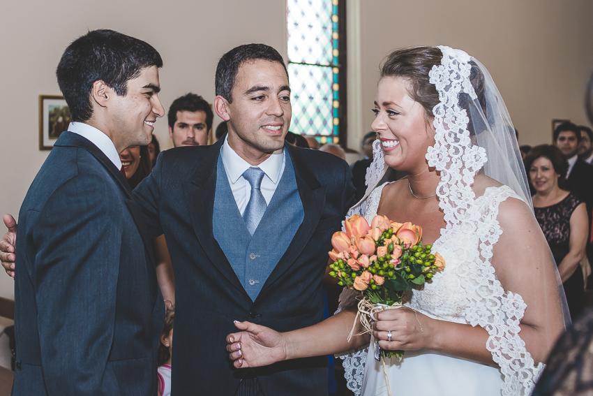 fotógrafo matrimonio en Pirque - santiago (18)
