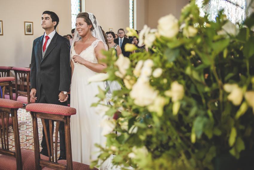 fotógrafo matrimonio en Pirque - santiago (19)